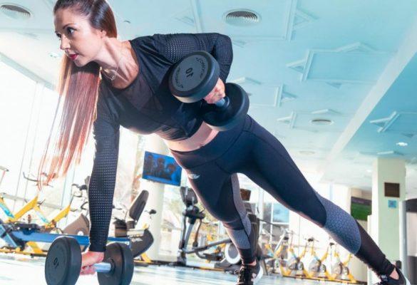 100 squats par jour : Comment y parvenir ?